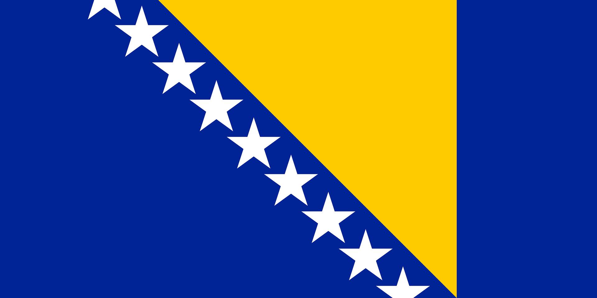 Opći izbori u BiH 7. listopada, čekaju se nužne izmjene izbornog zakona