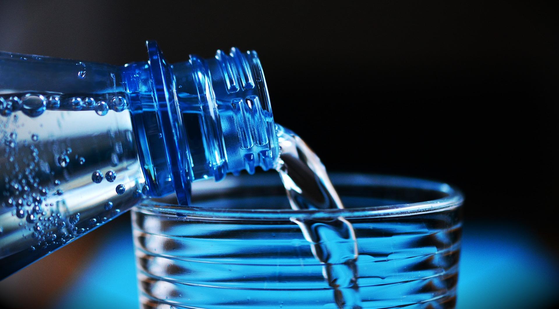 Voda i dalje nije za piće u Splitu i okolici