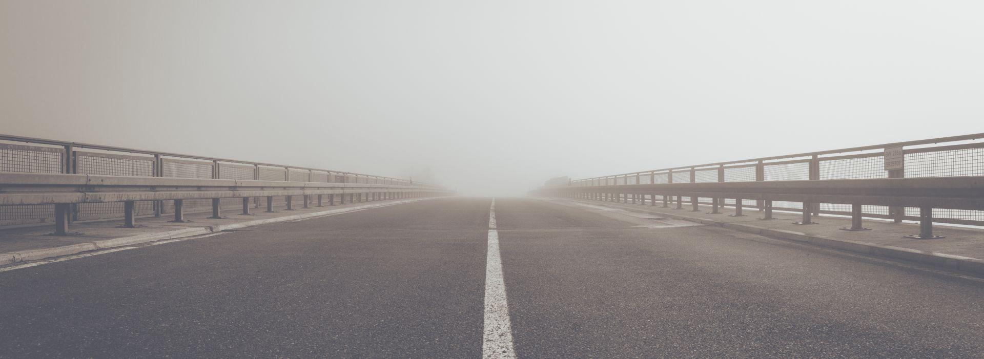 HOROR Devetero mrtvih u prometnoj nesreći u Bugarskoj