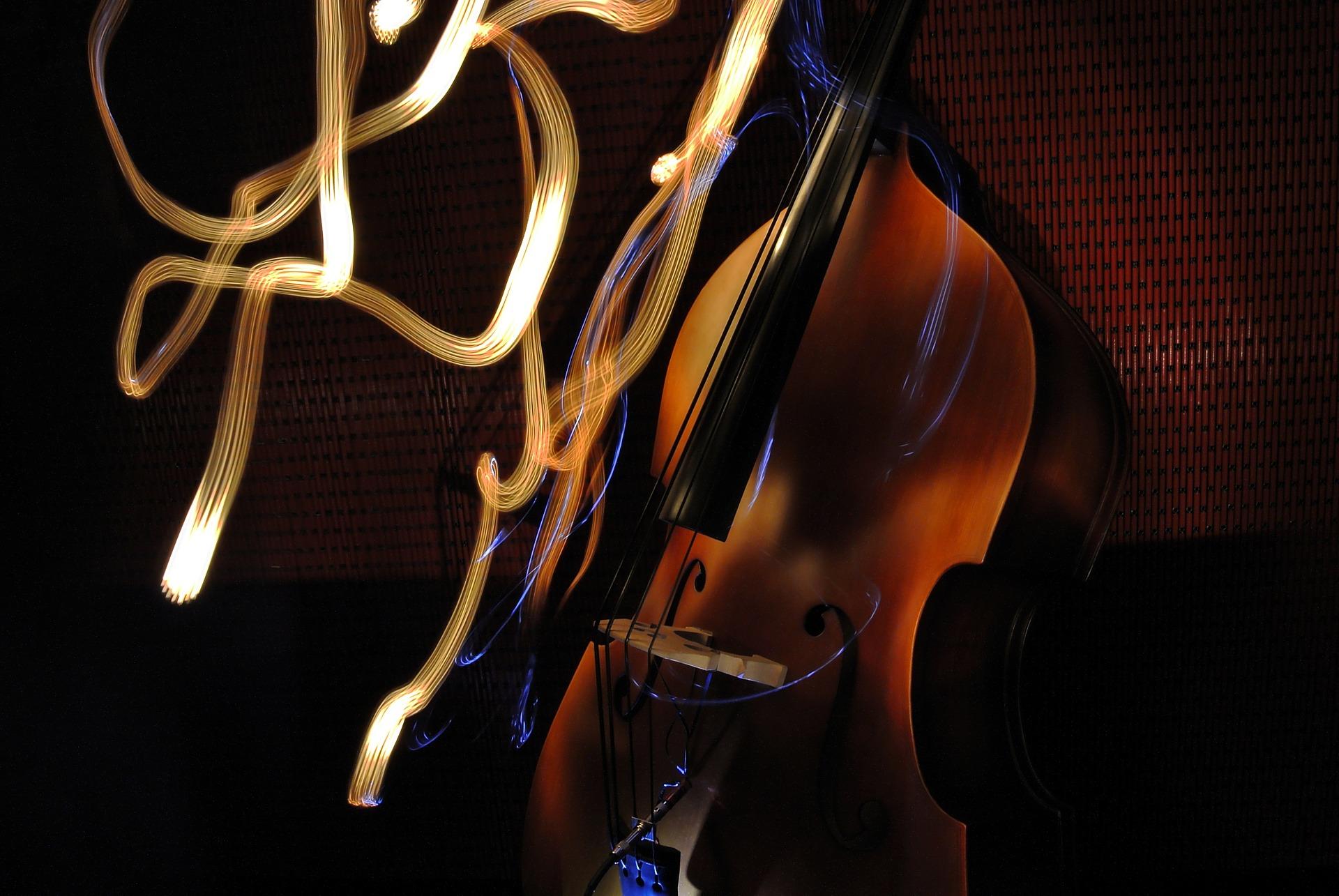 Dvojac Bow vs Plectrum na svečanoj večeri u Washingtonu kao simbol hrvatske glazbe