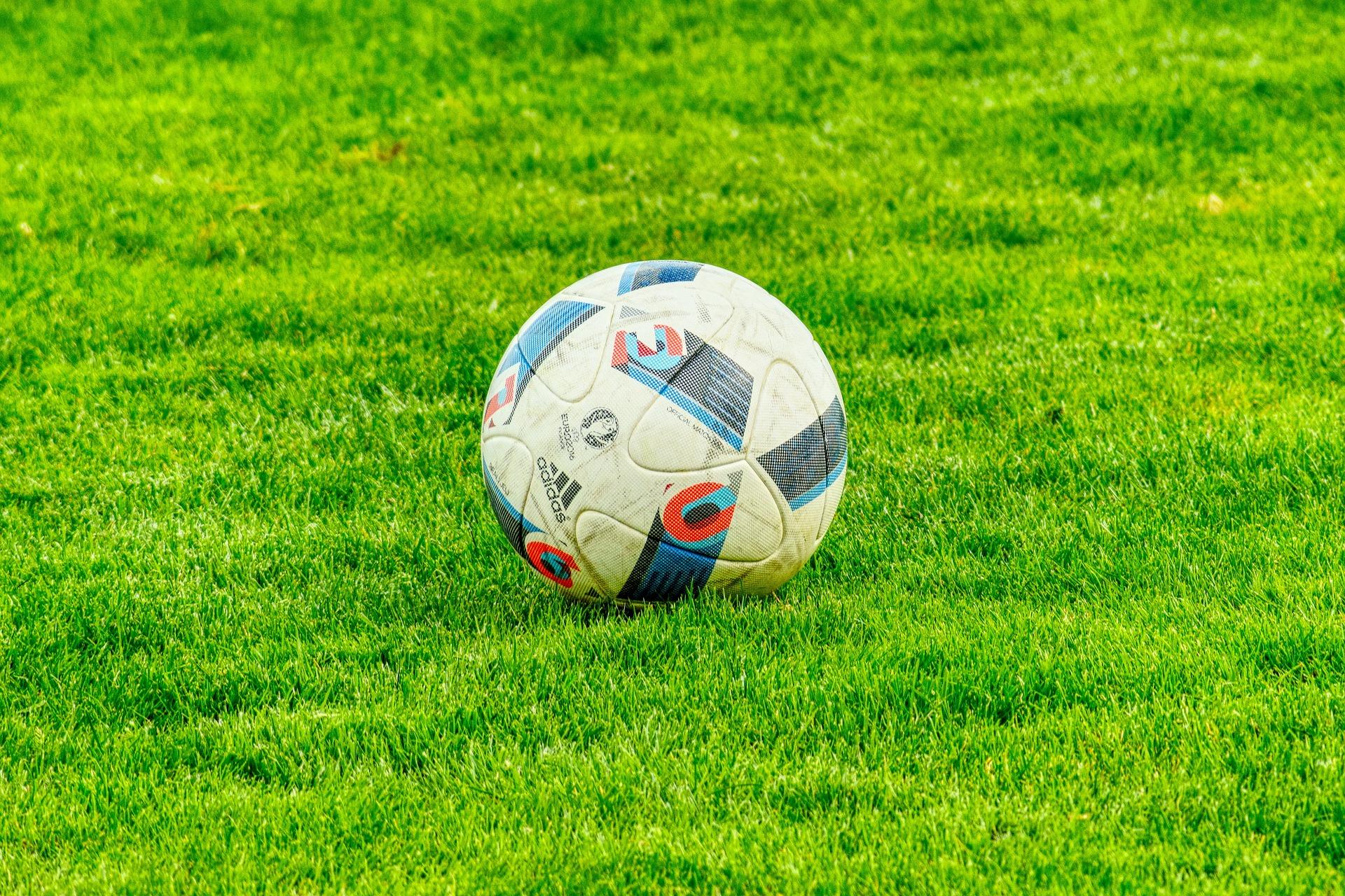 Koln i Paderborn izborili plasman u Bundesligu