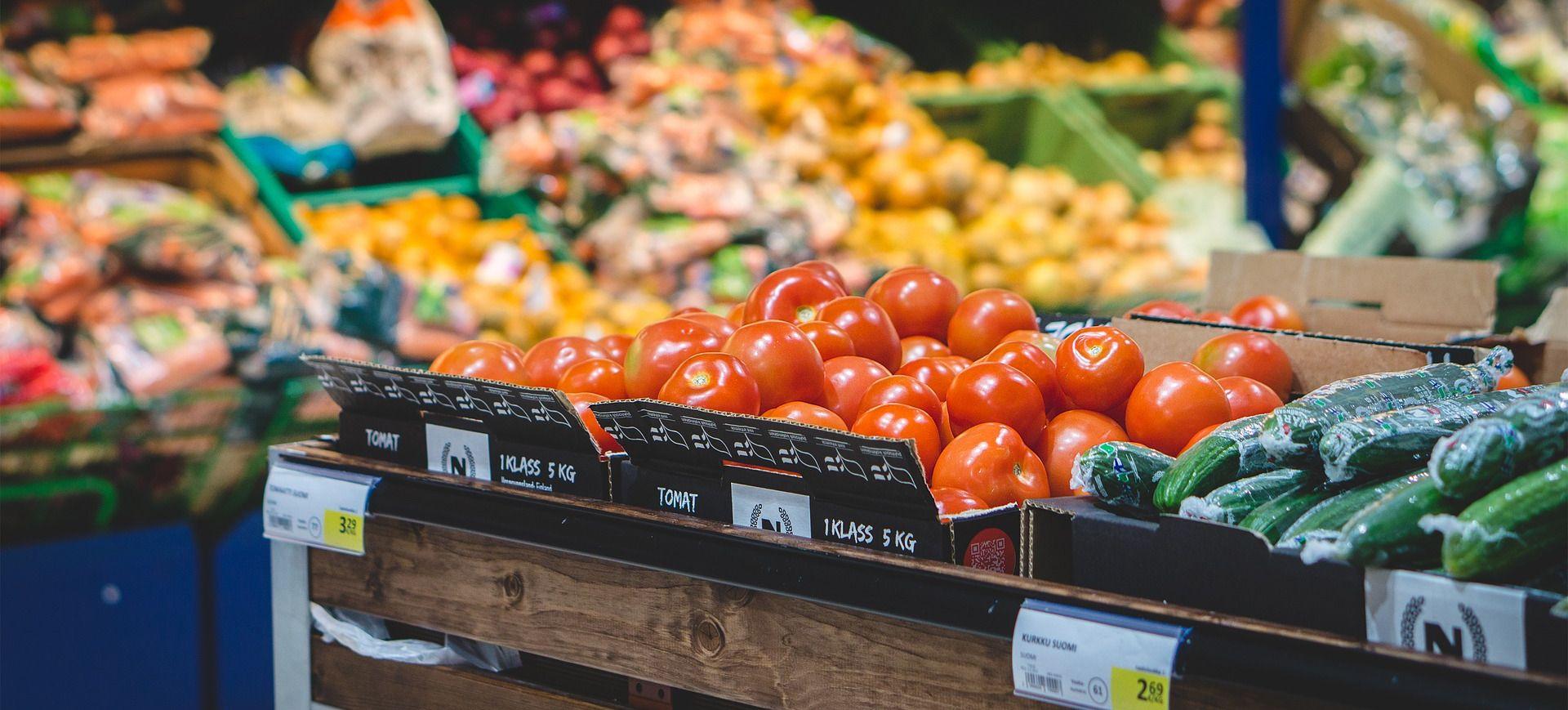 UTVRĐENE NEPRAVILNOSTI Poljoprivredna inspekcija zabranila stavljanje na tržište voće i povrće za 23 trgovca