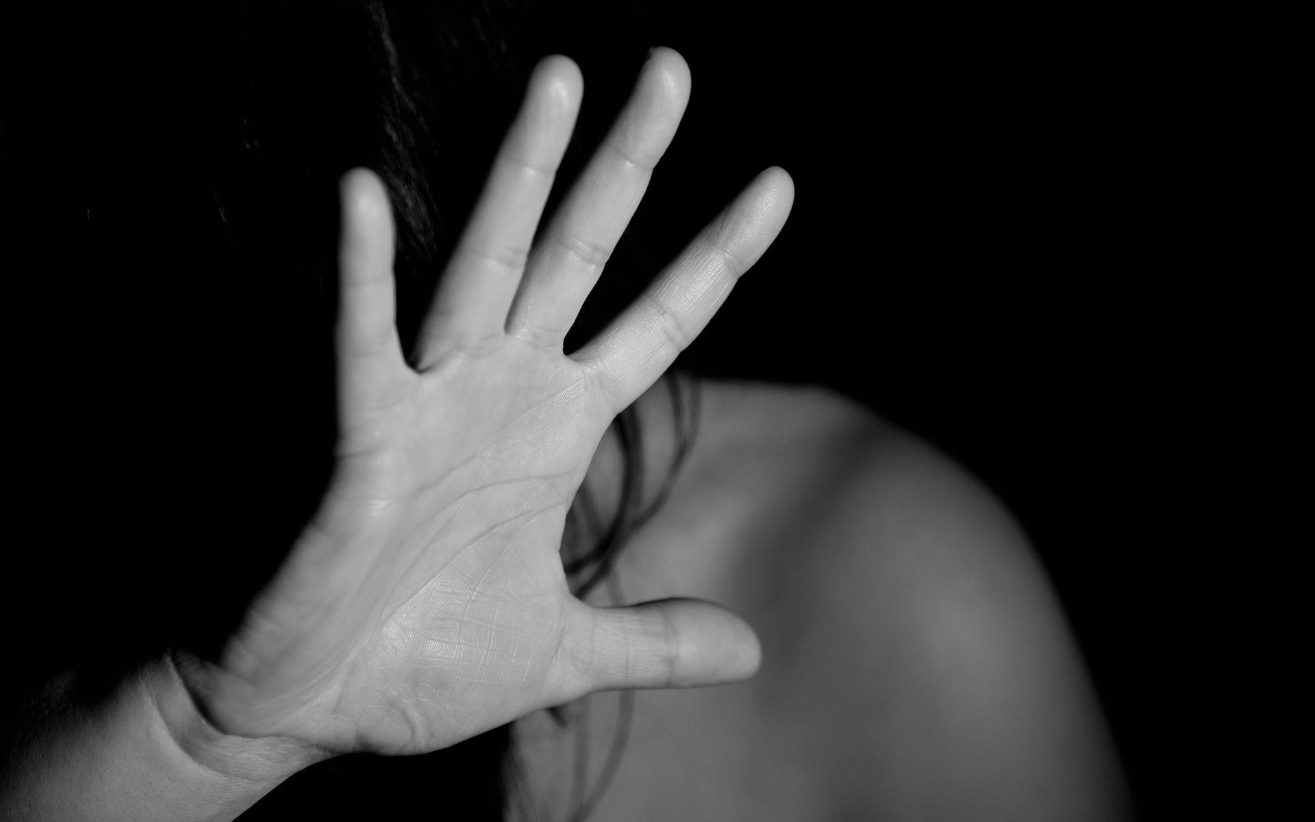 FORUM MLADIH SDP-A 'Nasilje nad ženama nije interna obiteljska stvar'