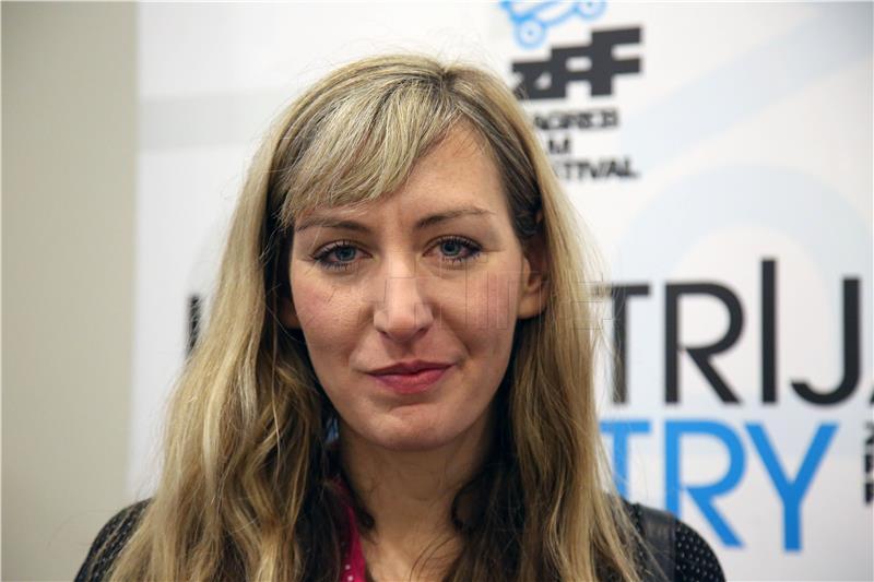 ZFF – KORAĆ 'Sve bogatiji i posjećeniji industrijski program festivala'