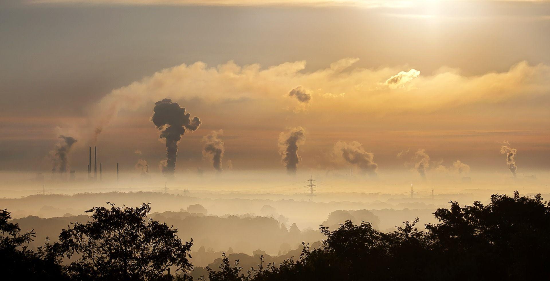 Hrvatska jedina protiv prijedloga smanjenja stakleničkih plinova