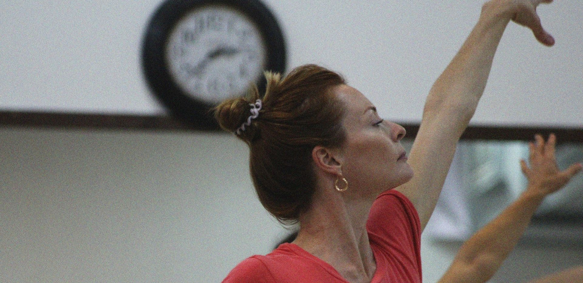 """HNK IVAN PL. ZAJC DANCE LAB Baletna predstava """"U svakom slučaju"""" u subotu, 18.11."""