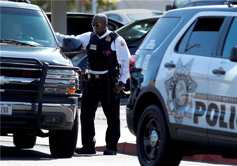 Velika policijska akcija u SAD-u protiv bande MS-13