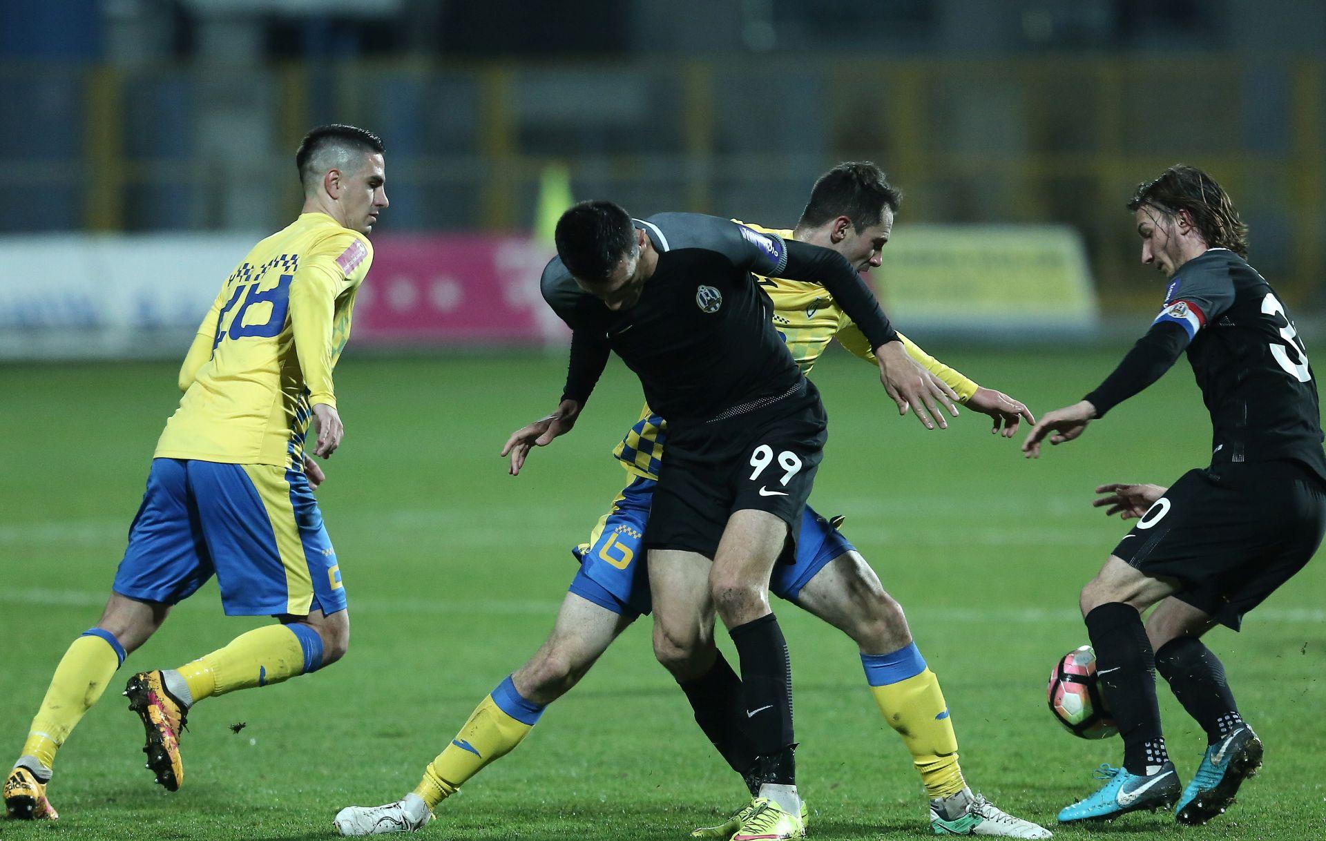HNL: Inter – Lokomotiva 1-1