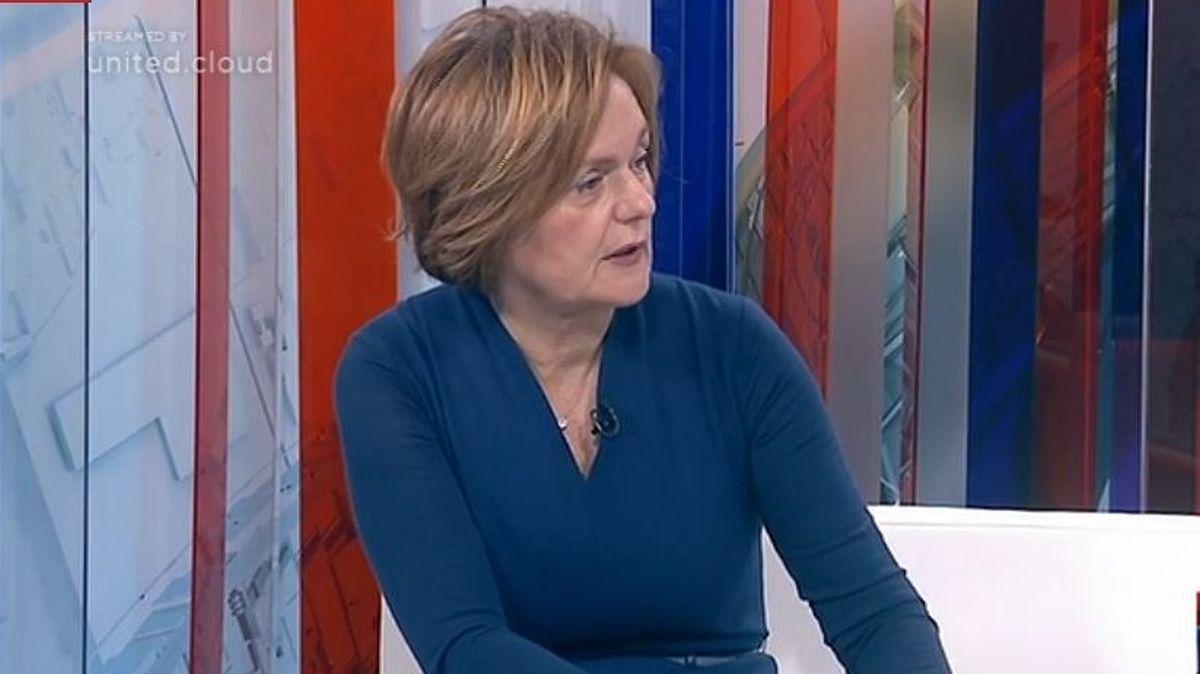 """ODUSTAJANJE OD KANDIDATURE Mamić: """"Nije Hrvatska država koja bi trebala dijeliti packe"""""""