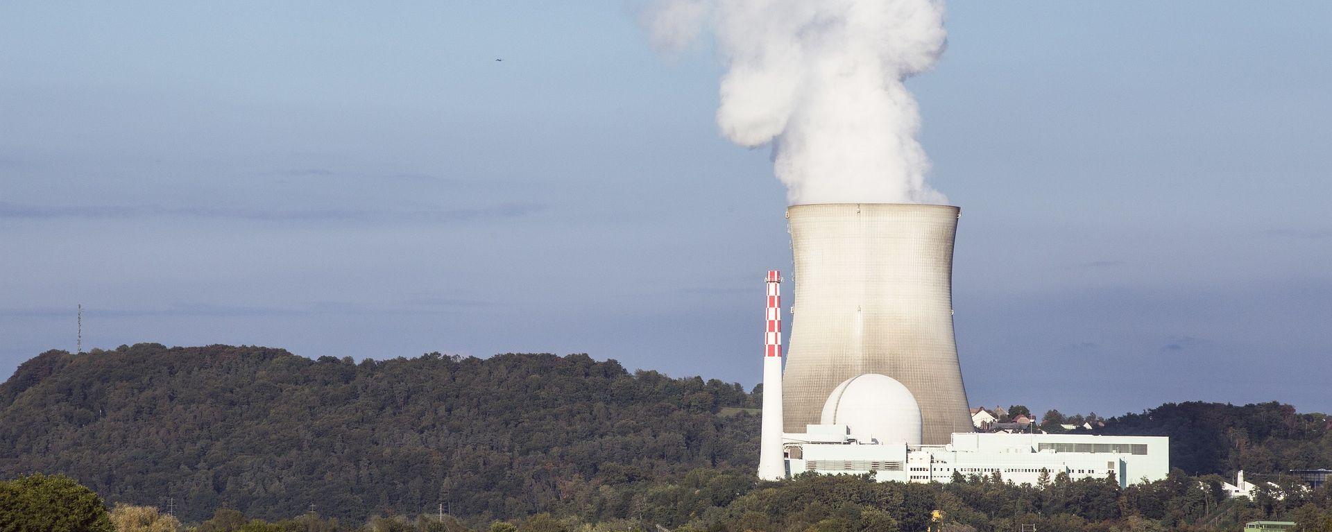 Rusija demantira nuklearni incident nakon radioaktivnog zagađenja