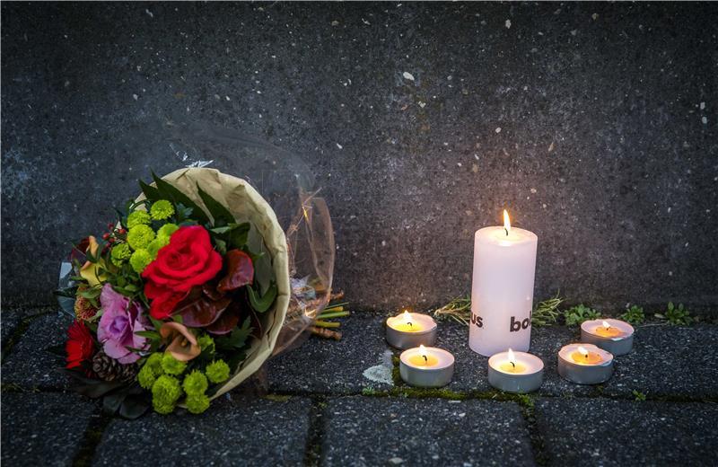 Nizozemska provodi istragu o samoubojstvu Slobodana Praljka