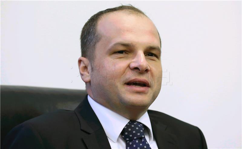 HAJDAŠ DONČIĆ 'Todorić vjerojatno izabrao Veliku Britaniju jer je znao da će mu biti prolongirano izručenje Hrvatskoj'