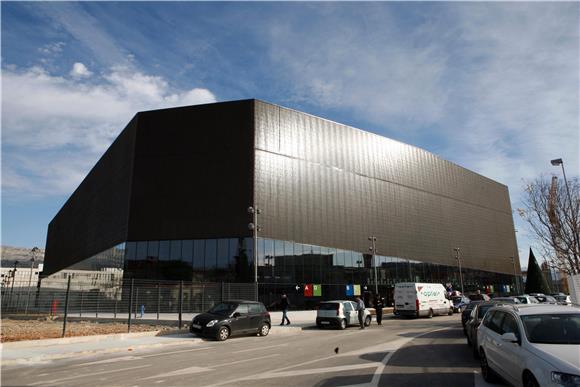 Rukometno prvenstvo će se otvoriti u Spaladium areni 12. siječnja 2018.