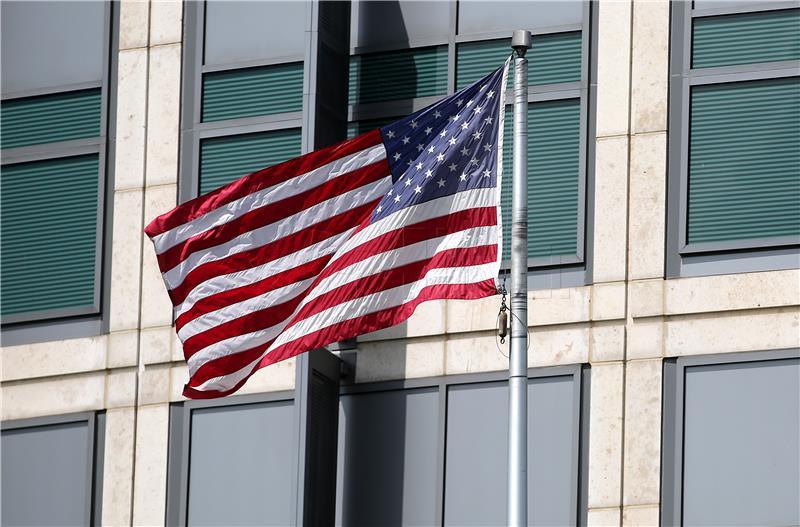 SAD podupiru presudu hercegovačkoj šestorci