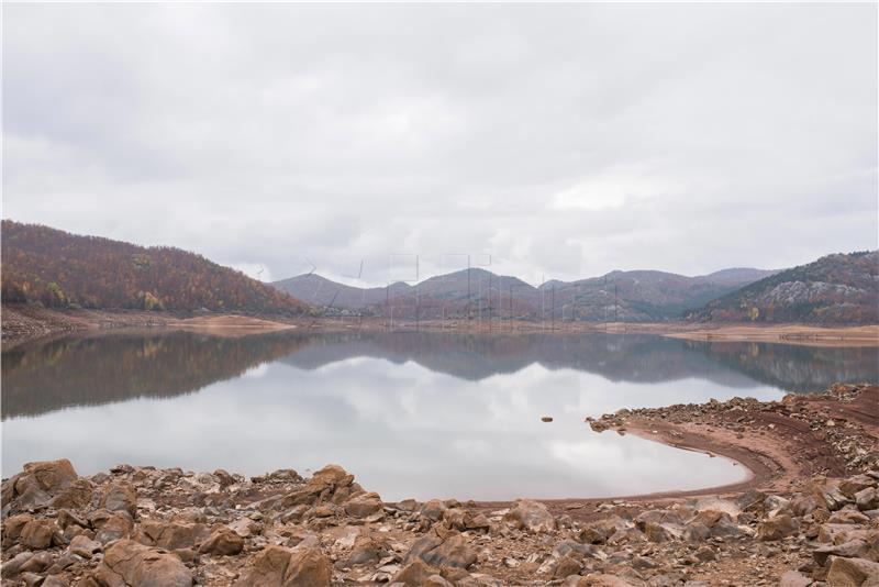 U Perušiću javno izlaganje Studije utjecaja na okoliš hidroenergetskog sustava Kosinja