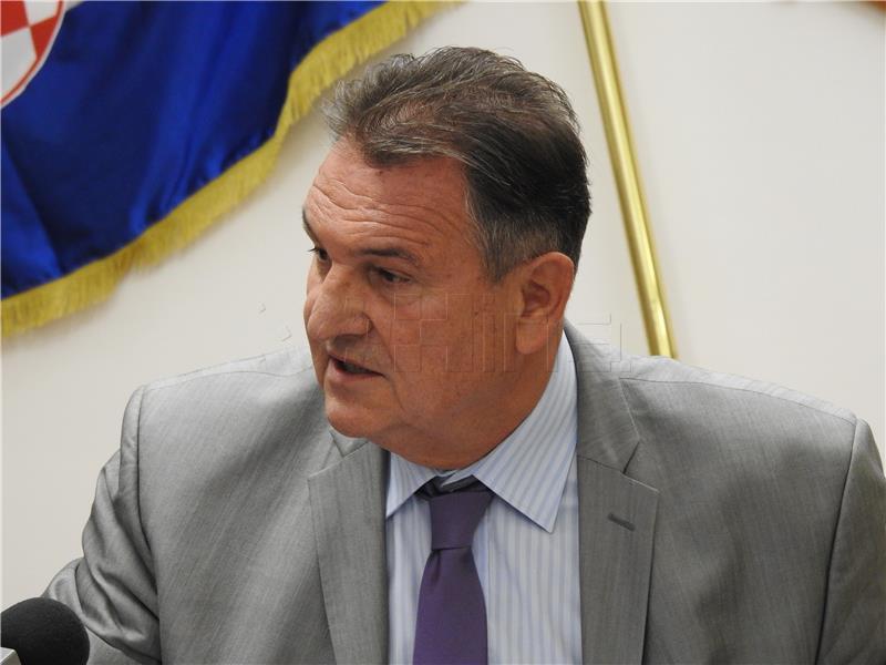REFORMISTI 'Nitko častan ne bi ulazio u koaliciju s HDZ-om krađom glasova SDP-a i partnera'
