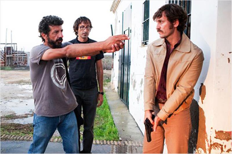 Ciklus španjolskog filma u kinu 'Tuškanac' posvećen trilerima