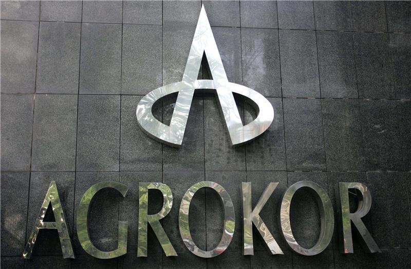 Sud u Sarajevu odbio priznati Lex Agrokor za područje BiH