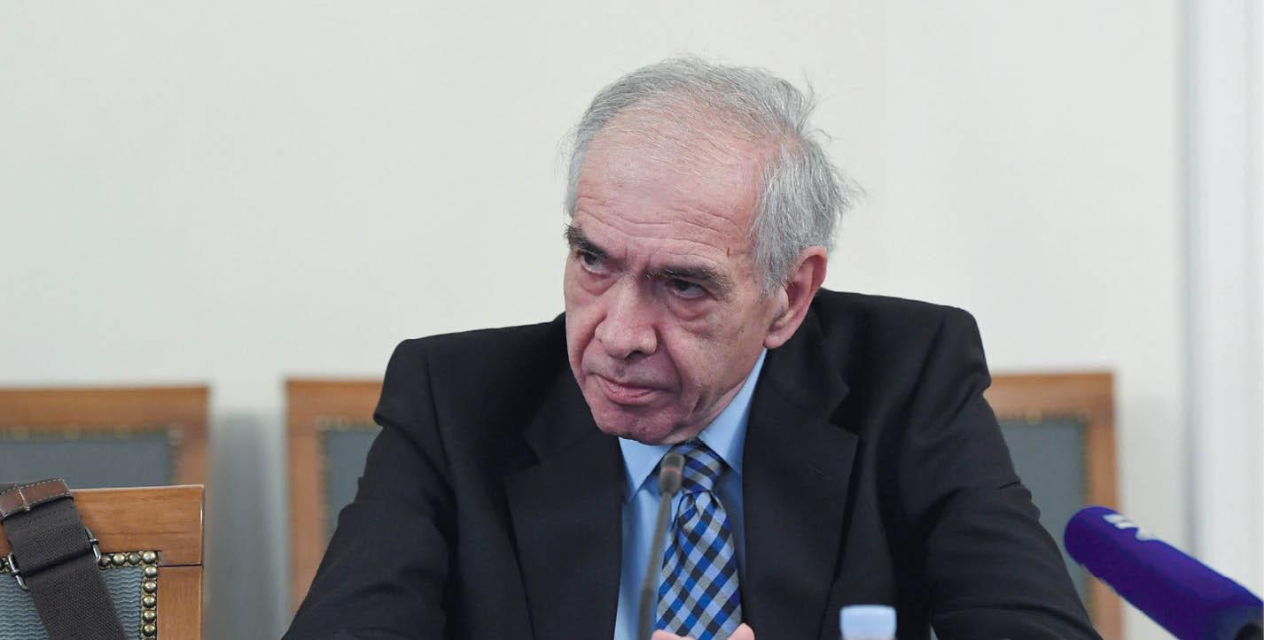 NIKOLA GRMOJA: 'U PLENKOVIĆEVOJ VLADI sjede najmanje dva Todorićeva čovjeka'