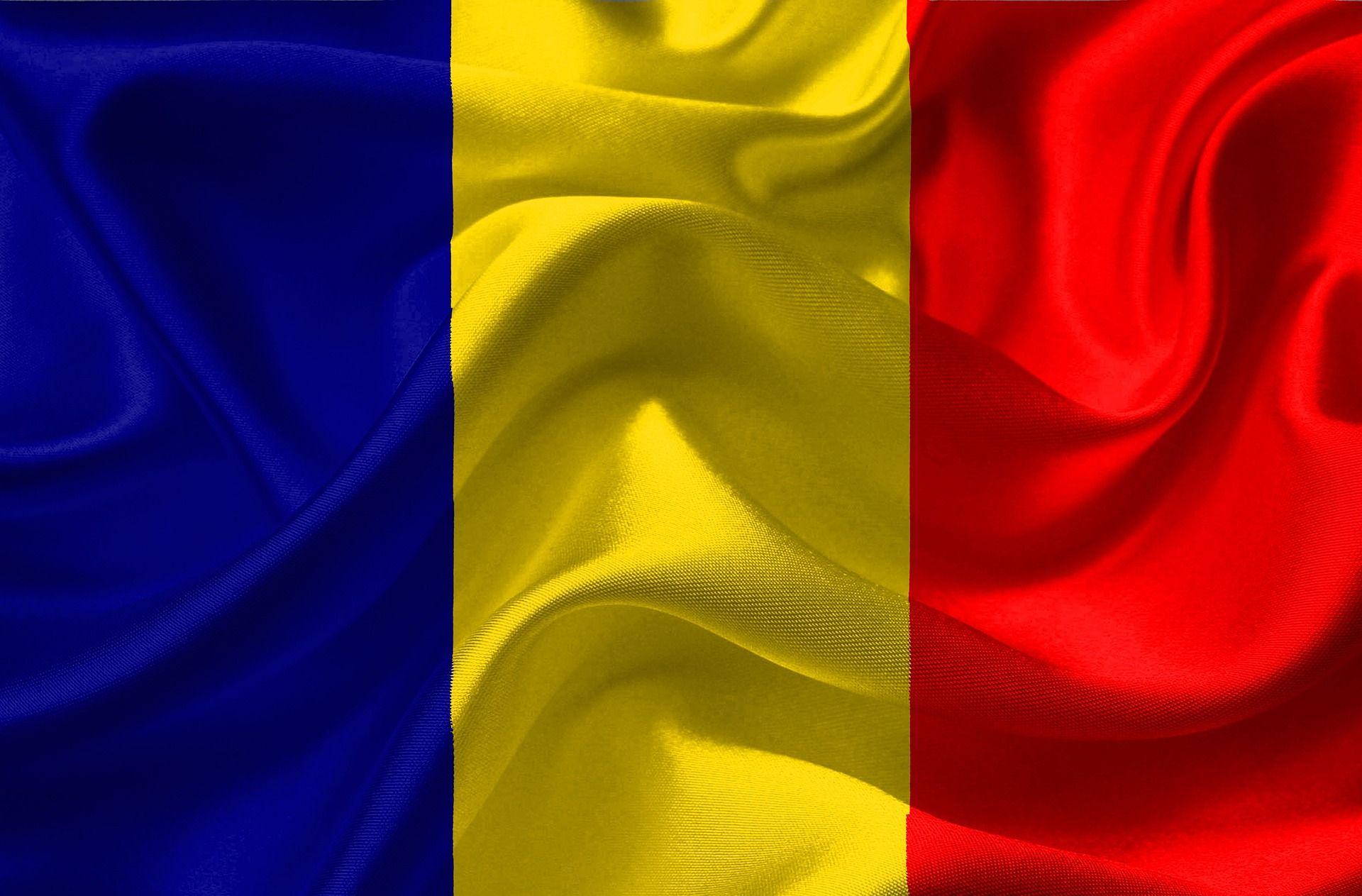 Opet pala vlast u Rumunjskoj