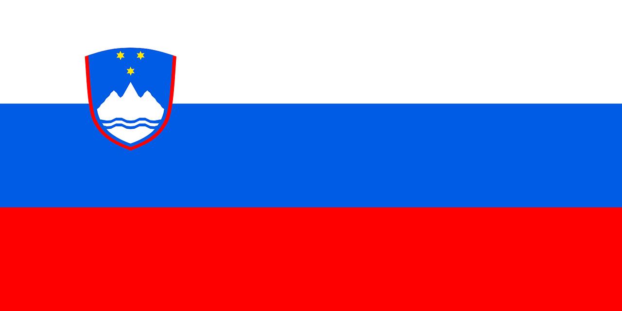 Guverner slovenske središnje banke zbog prijetnji zatražio zaštitu policije