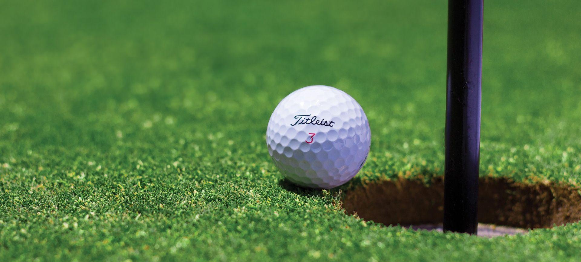 Humanitarni golf-turnir za djecu s onkološkog odjela splitskog KBC-a