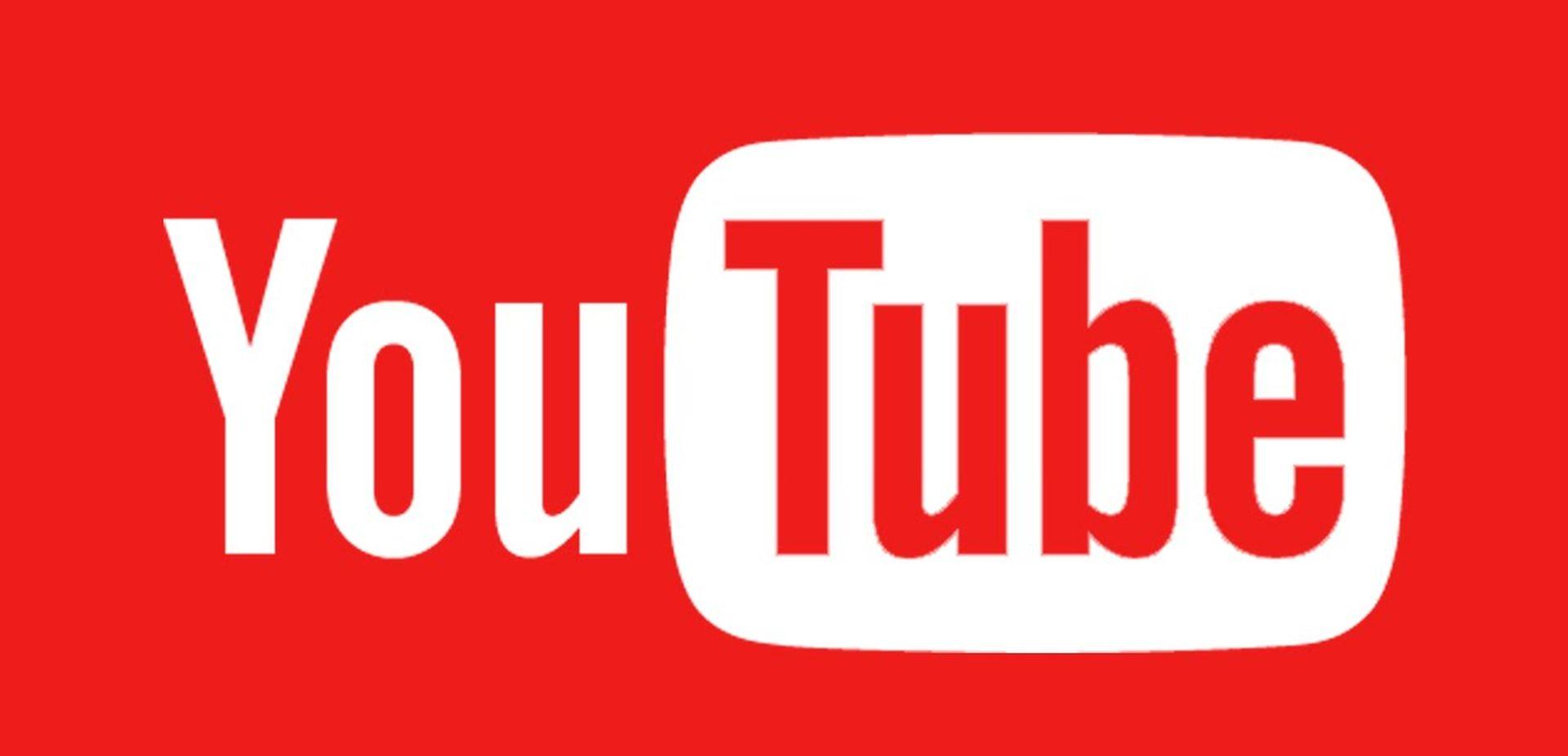 STOP You Tube uklanja sve video sadržaje povezane s ekstremistima i terorističkim skupinama