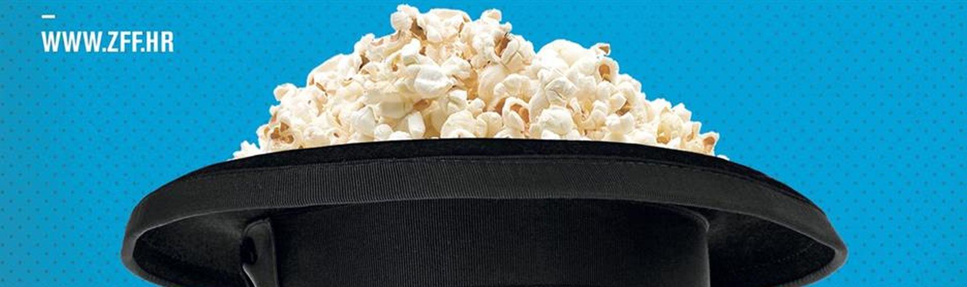 U subotu počinje 15. Zagreb Film Festival!