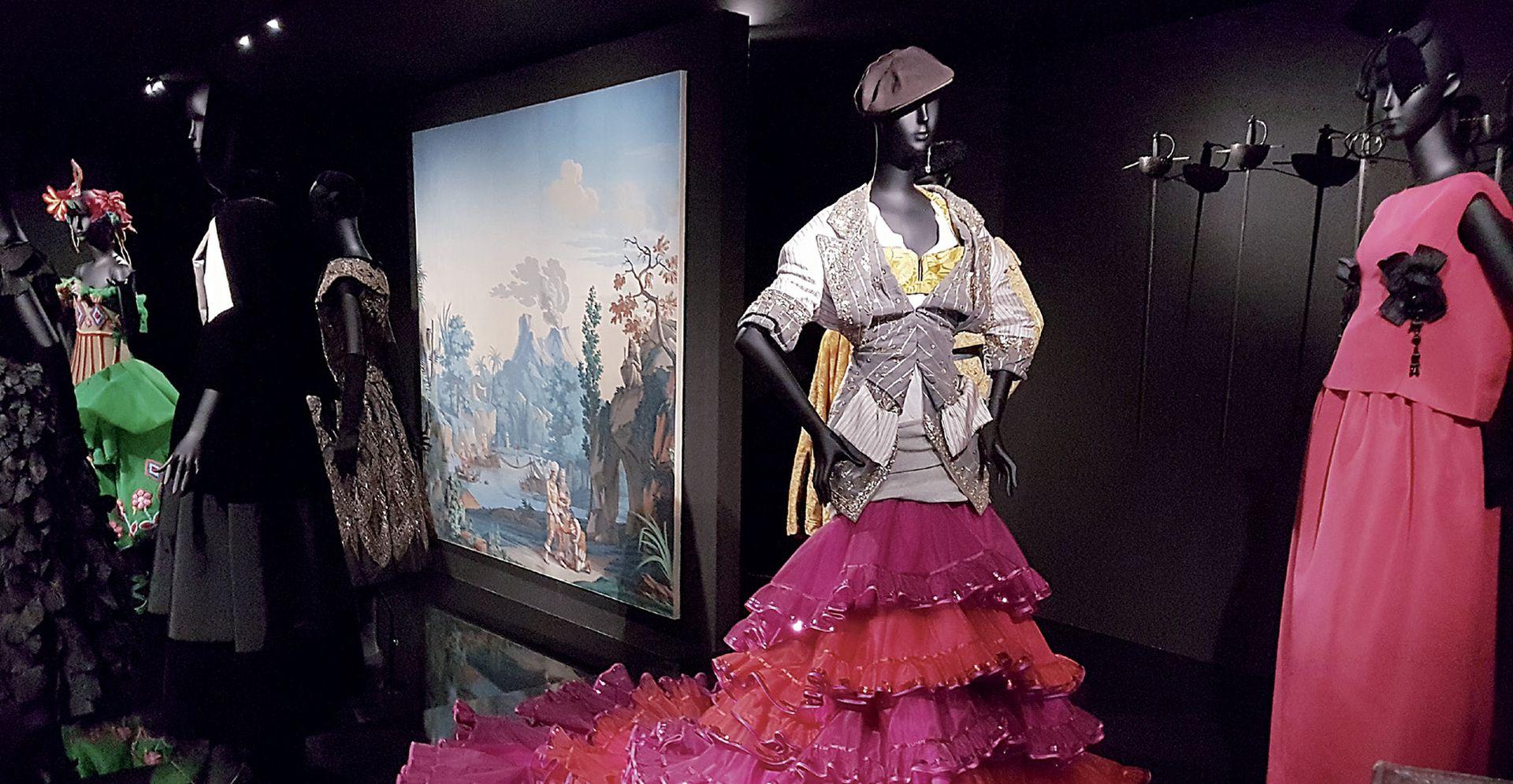 Sedam desetljeća radionice Dior – spoj tradicije i inovativnosti