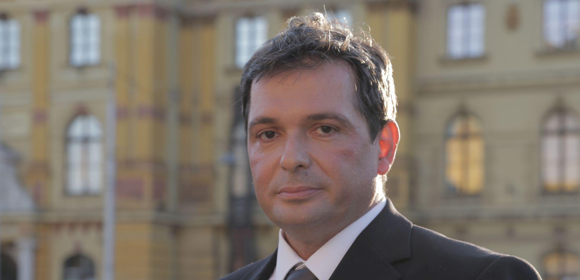 KRENULA DIGITALNA HRVATSKA Platforma za promicanje novih tehnologija i  poslovnih modela