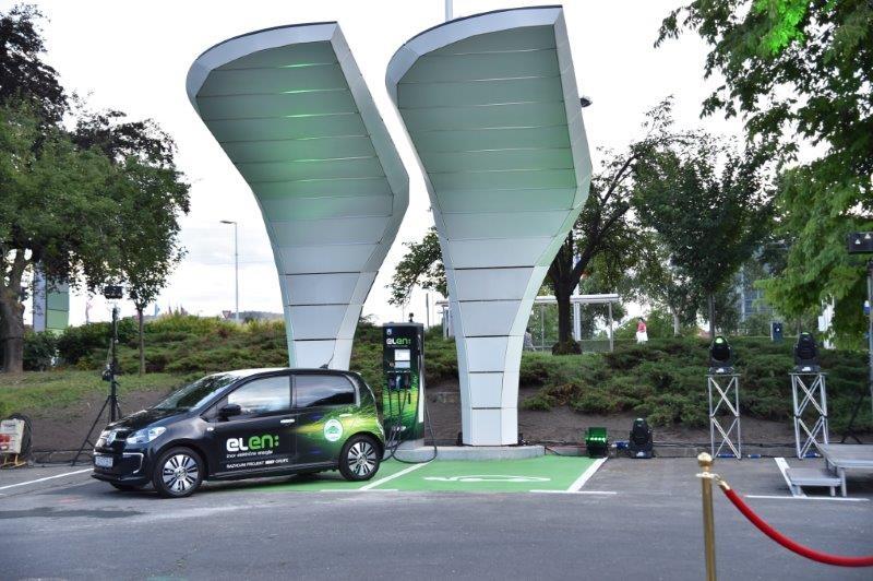 HEP – lider na tržištu elektromobilnosti u Hrvatskoj