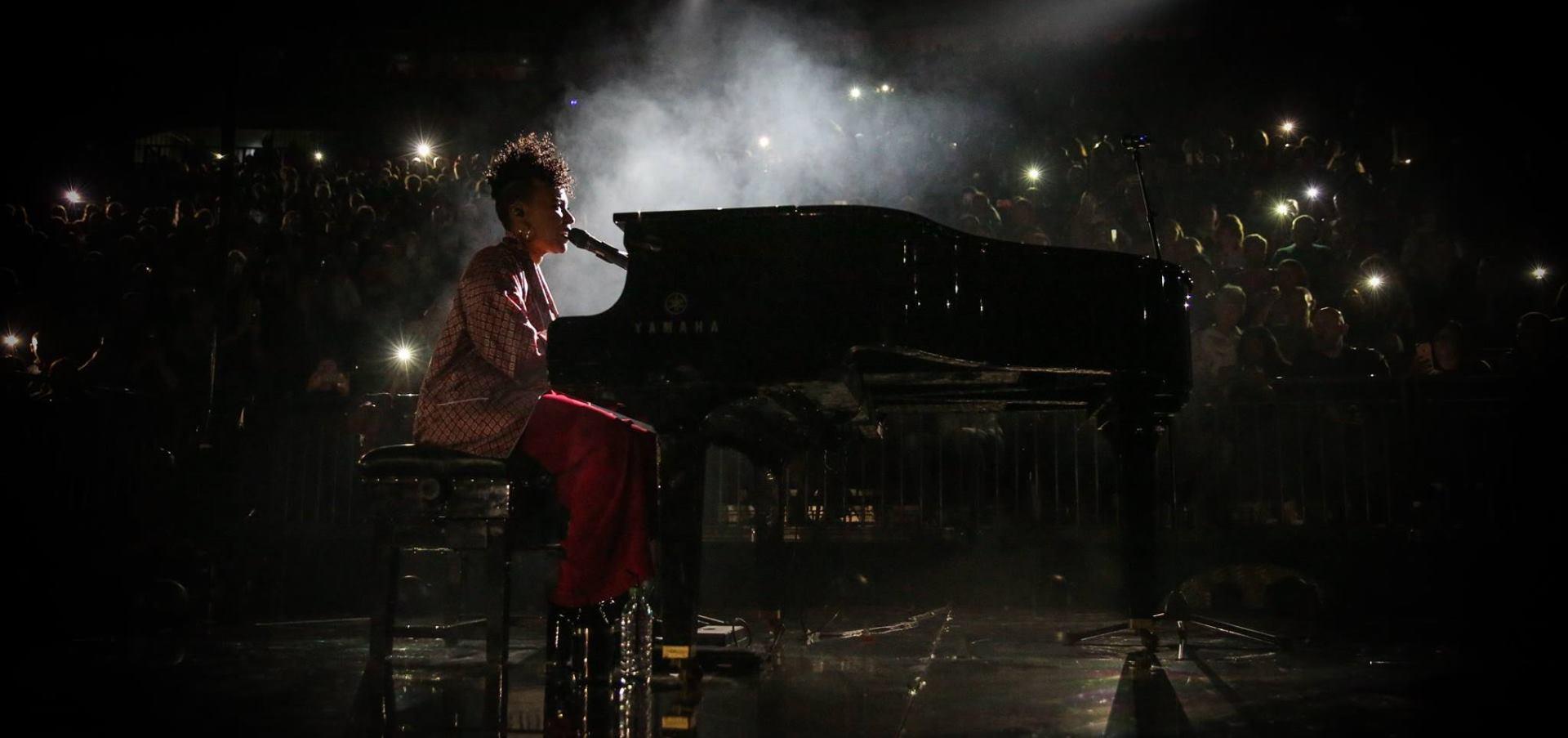 VIDEO: Plesni nastupi na pjesme Emeli Sandé