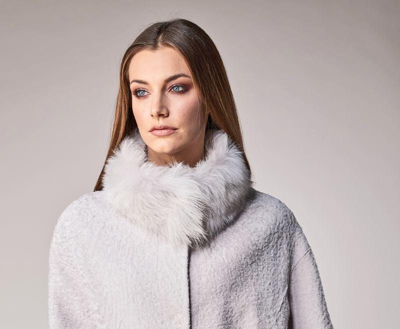 FOTO: Aktualna kolekcija modne marke FOCH dizajnerice Vedrane Šehagić