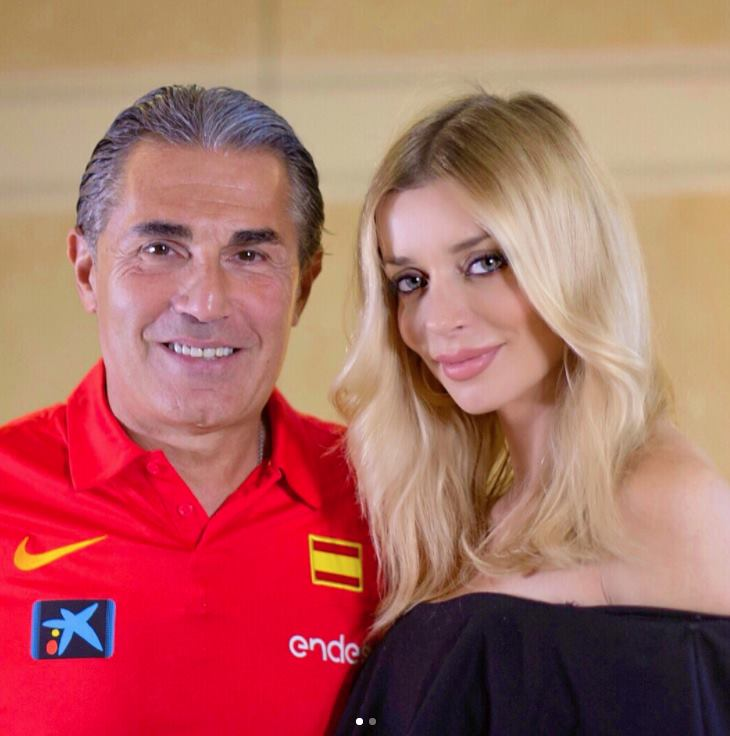 VIDEO: Vrlo zanimljiv intervju sa Sergiom Scariolom