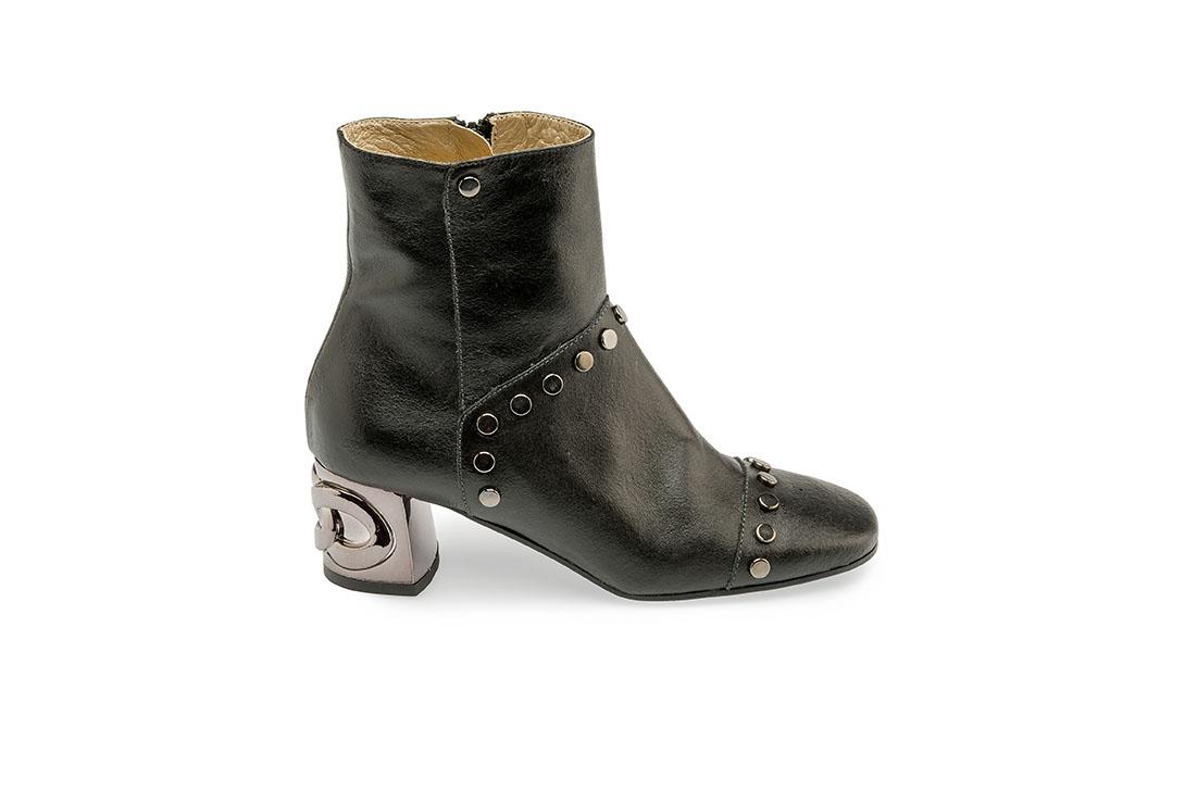 FOTO: GULIVER Atraktivni modeli omiljene zimske obuće hrvatskog modnog branda