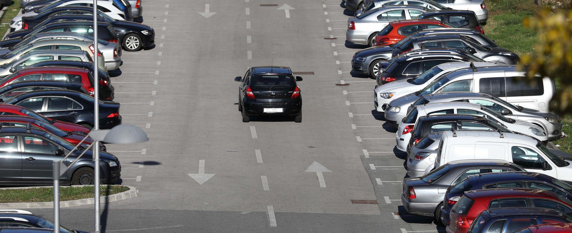 Posebna regulacija prometa i zatvorene ulice zbog komemoracije Praljku