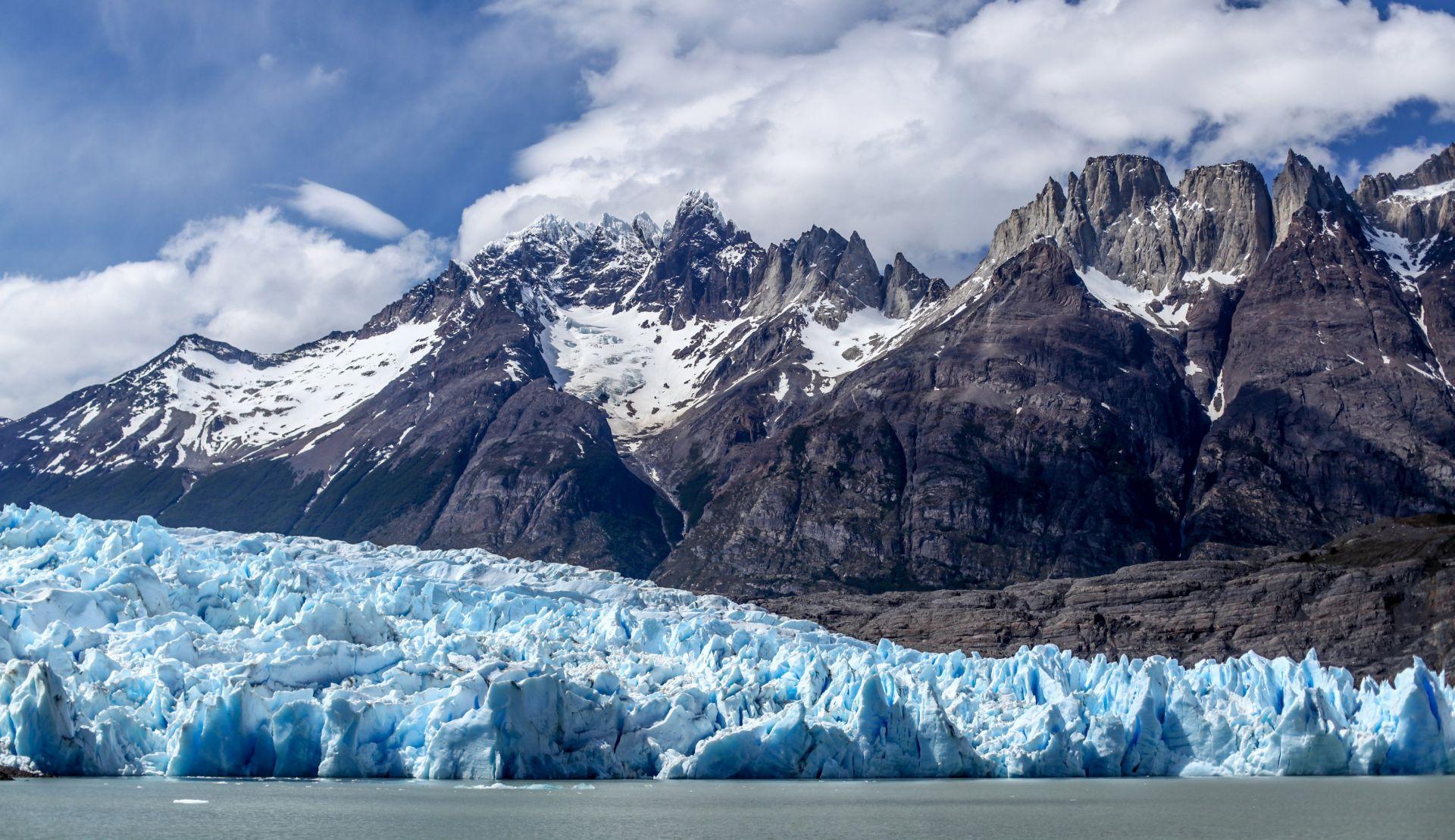 Dvije godine nakon COP21, novi summit o financiranju borbe protiv klimatskih promjena