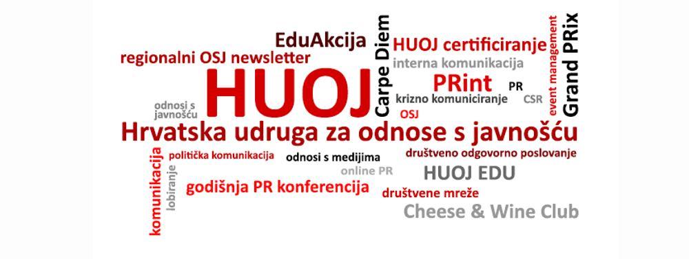 Prijave za Grand PRix HUOJ-a otvorene do kraja siječnja