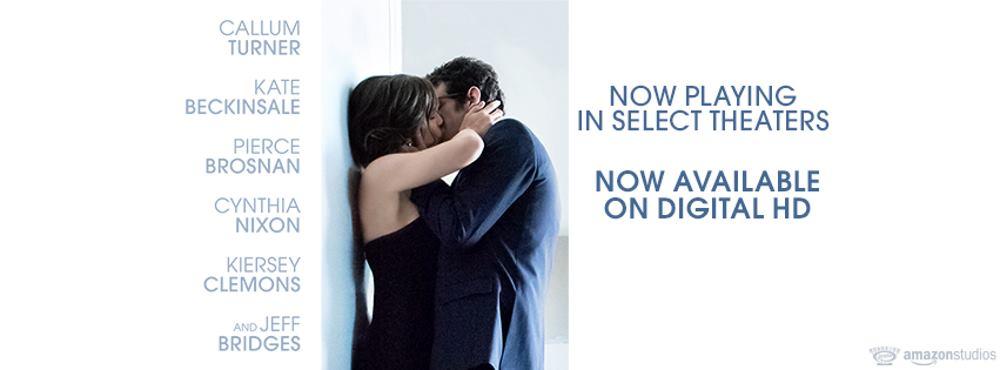 VIDEO: Američka drama 'Ima neka tajna veza' prikazuje se u kinima