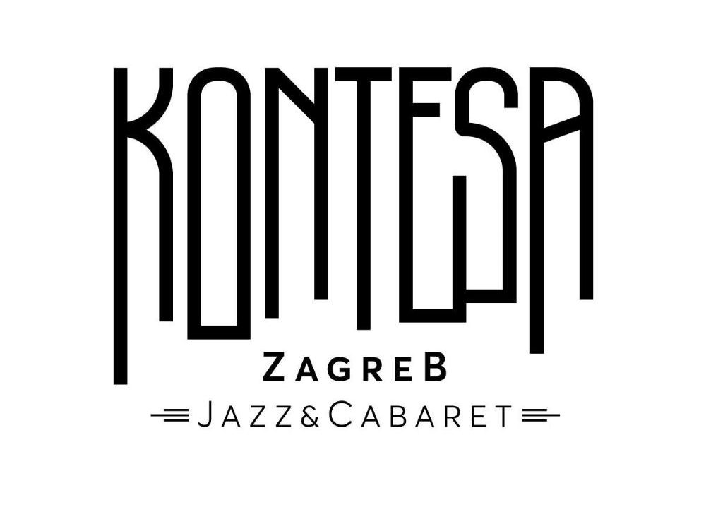 FOTO: Otvoren novi Jazz & Cabaret klub Kontesa Zagreb