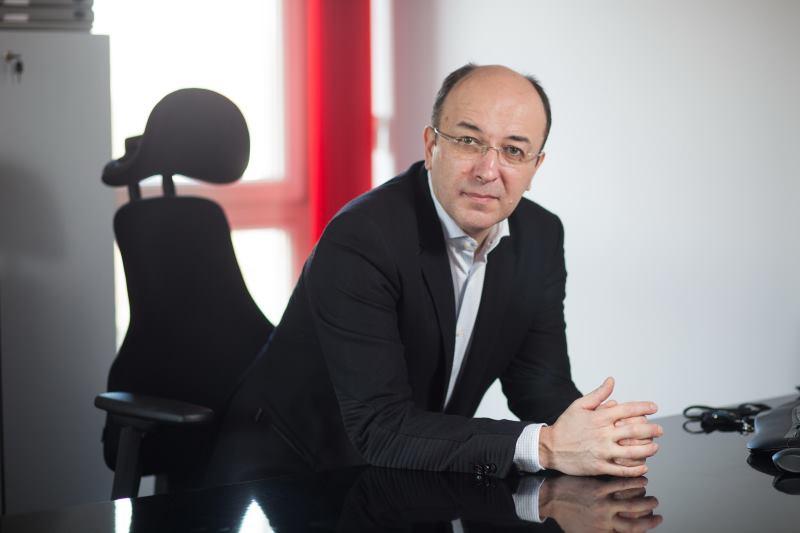 PR stručnjak Krešimir Macan savjetnik premijera Plenkovića