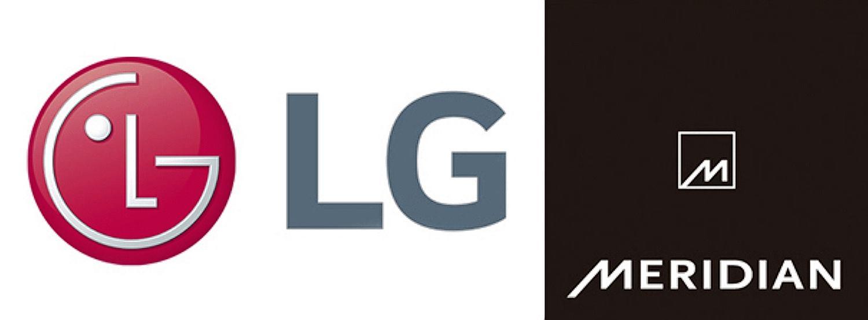 LG i Meridian Audio razvijat će vrhunske audio uređaje