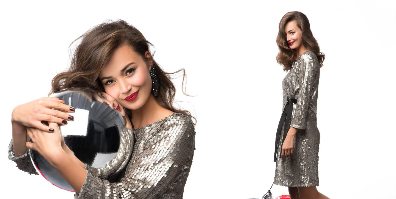 FOTO: Blagdanska LuLu Couture kolekcija
