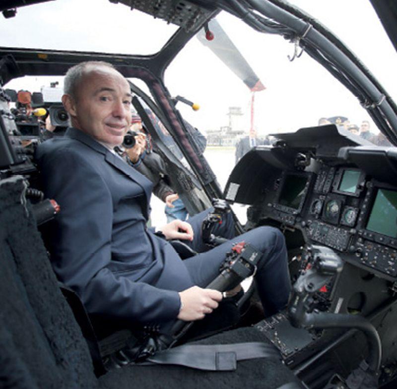 Amerikanci nezadovoljni procesom nabave vojnih zrakoplova