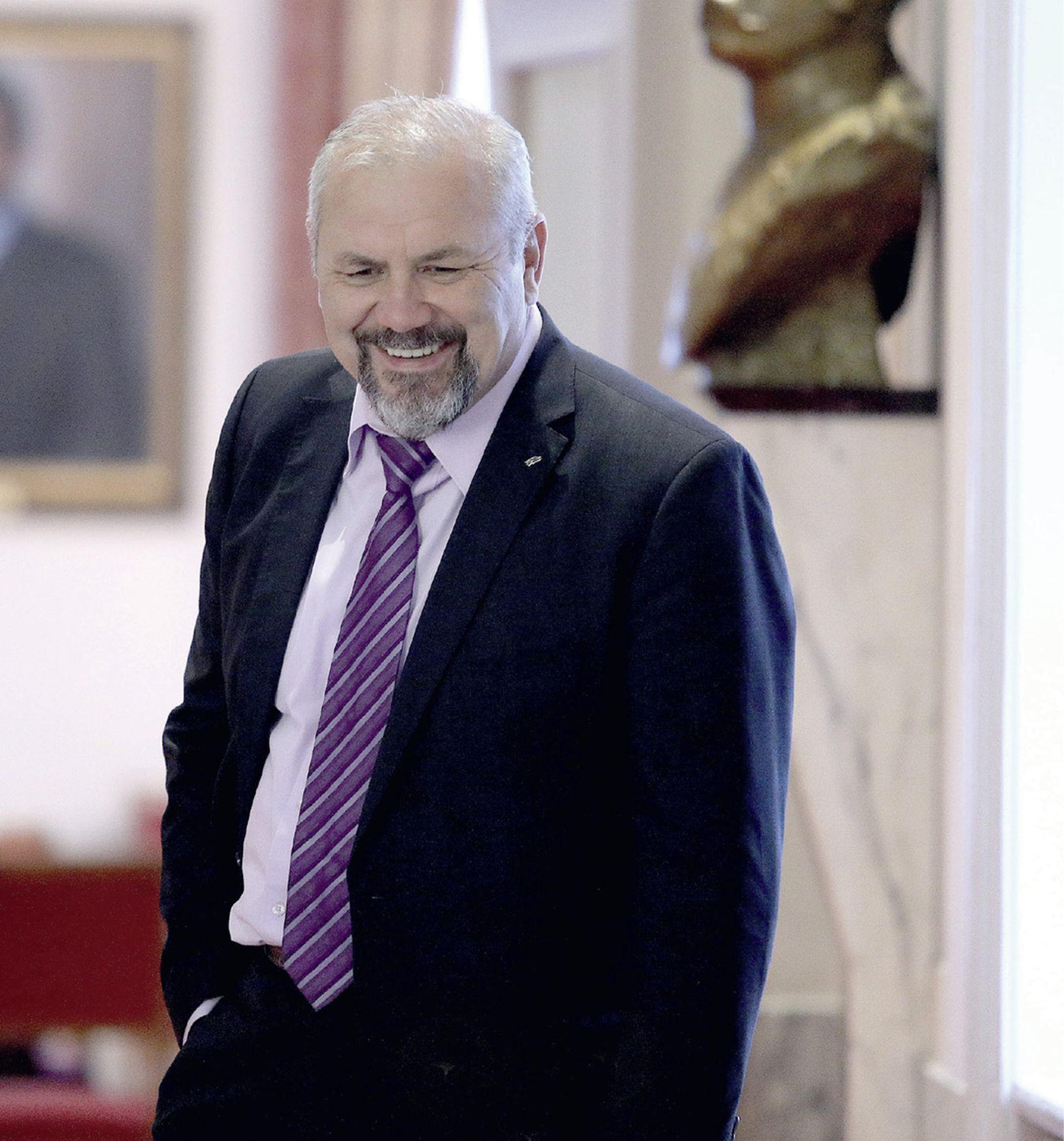 POLITIČKU TRGOVINU Hrelje i Plenkovića porezni obveznici platit će 40 milijuna eura