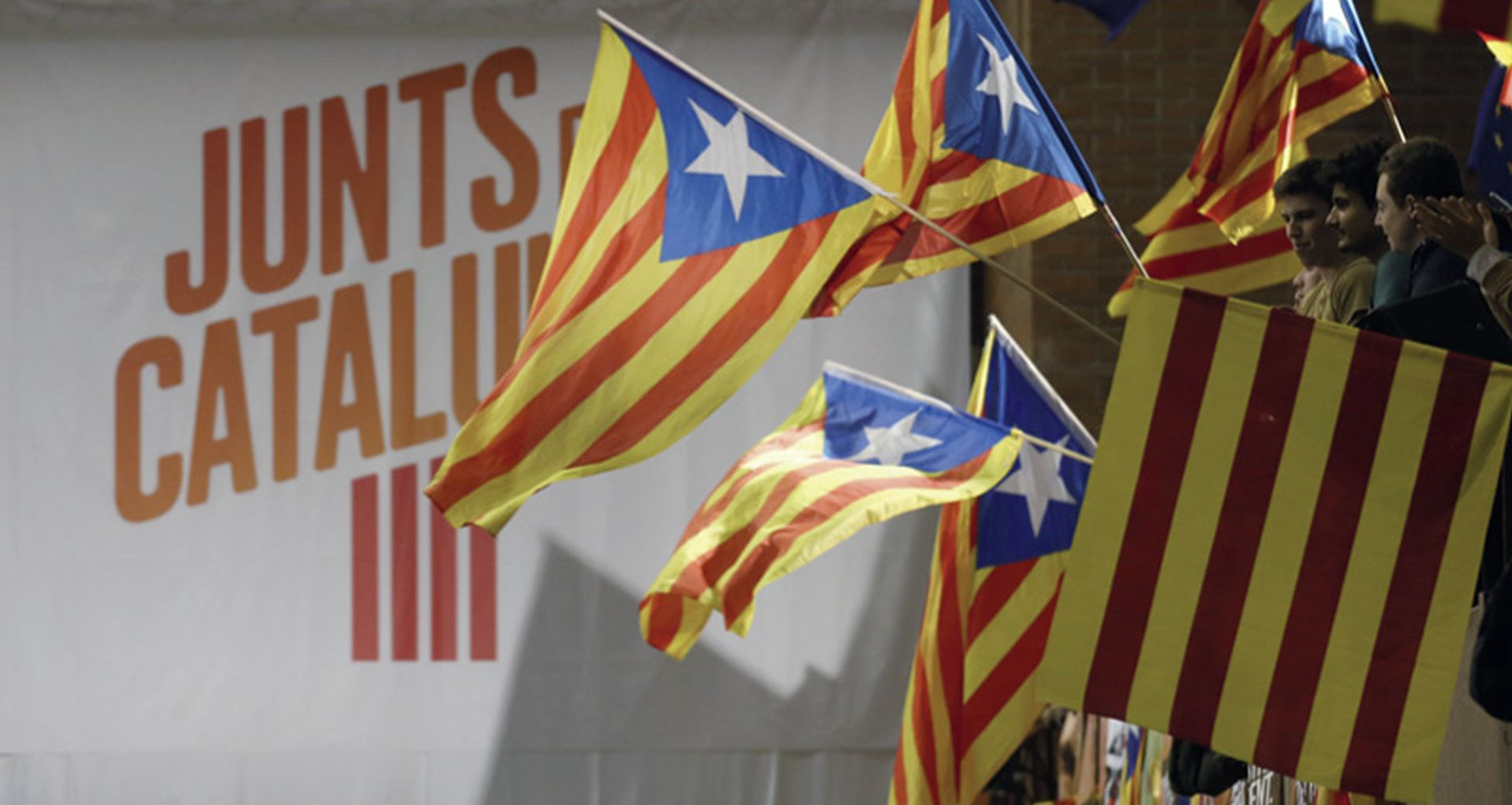 Izbori u Kataloniji teško će dovesti do političke stabilnosti u Španjolskoj