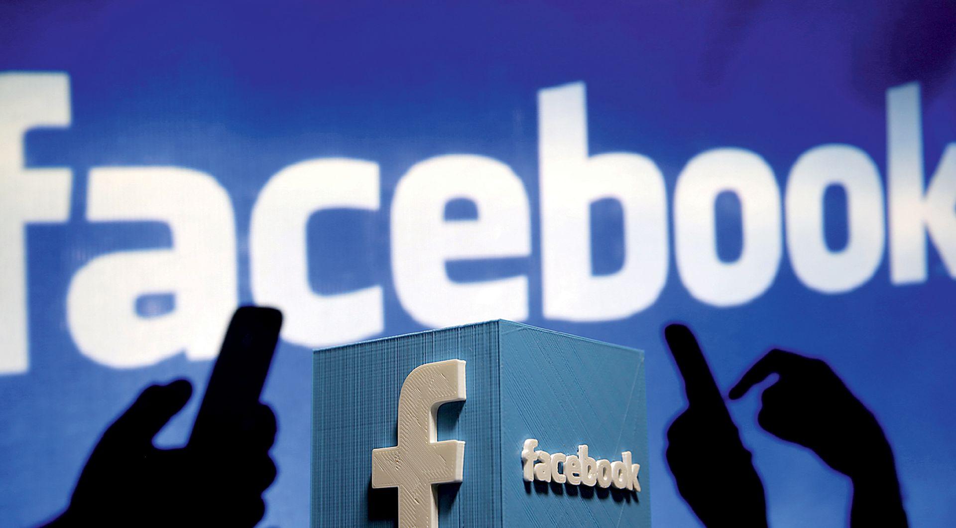 Društvene mreže – novi zatvori bez zidova ili platforme za građansku participaciju