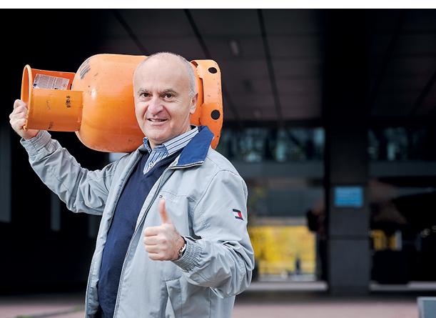 Fred Matić: SDP-u treba šest mjeseci team buildinga