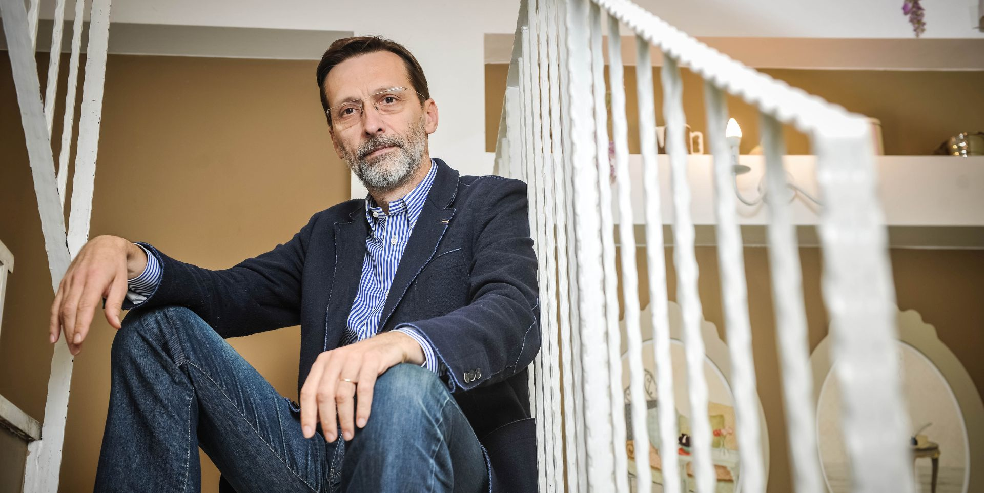 Hrvatski autori i nakladnici na Sajmu knjiga u Frankfurtu