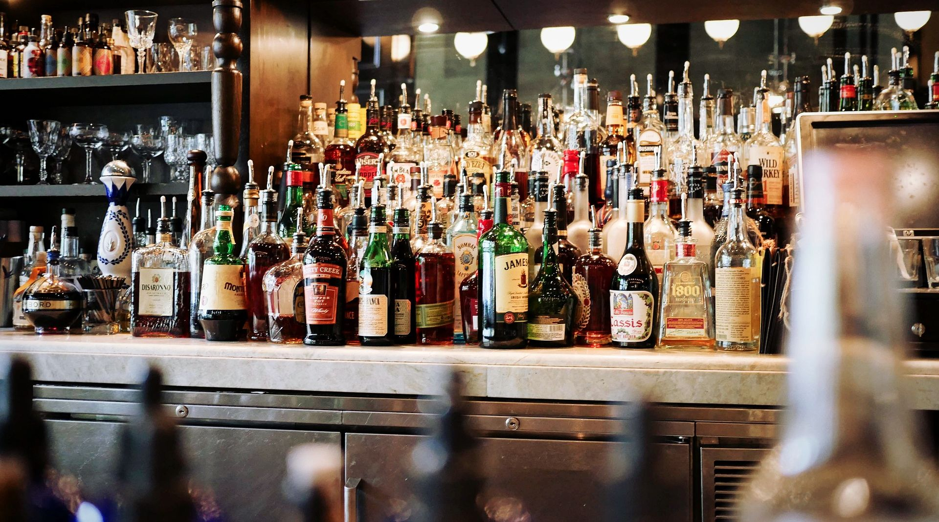 FELJTON Kako nas alkohol može uništiti i kako to spriječiti